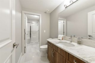 Photo 40: 7537 MAY Common in Edmonton: Zone 14 House for sale : MLS®# E4240611