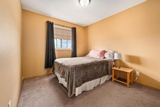 Photo 19: 154 Bridleglen Road SW in Calgary: Bridlewood Detached for sale : MLS®# A1113025