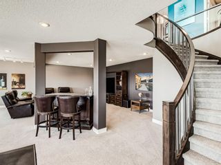 Photo 36: 65 Arbour Vista Road NW in Calgary: Arbour Lake Detached for sale : MLS®# A1086578