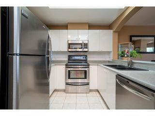 """Photo 7: 401 22022 49 Avenue in Langley: Murrayville Condo for sale in """"Murray Green"""" : MLS®# R2591248"""