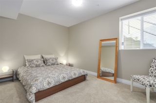 """Photo 15: 13653 230A Street in Maple Ridge: Silver Valley House for sale in """"CAMPTON GREEN"""" : MLS®# R2296358"""