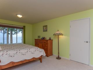 Photo 55: 4651 Maple Guard Dr in BOWSER: PQ Bowser/Deep Bay House for sale (Parksville/Qualicum)  : MLS®# 811715