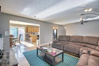 Photo 5: 12039 Candiac Road SW in Calgary: Canyon Meadows Detached for sale : MLS®# A1096218
