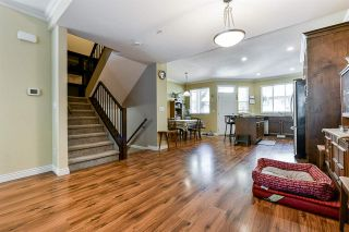 """Photo 10: 58 11720 COTTONWOOD Drive in Maple Ridge: Cottonwood MR Townhouse for sale in """"Cottonwood Green"""" : MLS®# R2500150"""