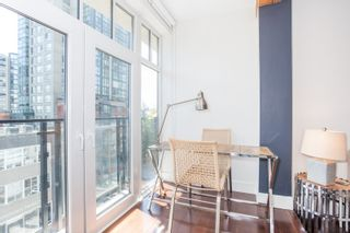Photo 11: 408 1275 HAMILTON Street in Vancouver: Yaletown Condo for sale (Vancouver West)  : MLS®# R2184134
