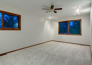 Photo 25: 31010 WOODLAND Heights in Rural Rocky View County: Rural Rocky View MD Detached for sale : MLS®# A1132034