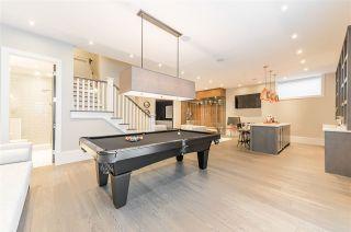 Photo 23: 6520 LABURNUM Street in Vancouver: Kerrisdale House for sale (Vancouver West)  : MLS®# R2509951