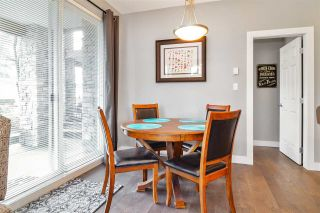 """Photo 9: 114 10237 133 Street in Surrey: Whalley Condo for sale in """"ETHICAL GARDENS"""" (North Surrey)  : MLS®# R2541521"""