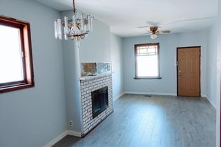 Photo 4: 714 Pritchard Avenue in Winnipeg: North End Residential for sale (4A)  : MLS®# 202123222