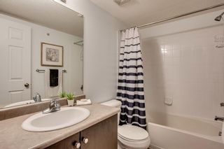 Photo 16: 3416 10 PRESTWICK Bay SE in Calgary: McKenzie Towne Apartment for sale : MLS®# A1014479