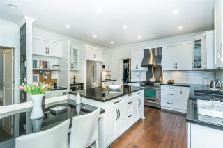 """Photo 14: 17276 1 Avenue in Surrey: Pacific Douglas House for sale in """"SUMMERFIELD"""" (South Surrey White Rock)  : MLS®# R2339320"""