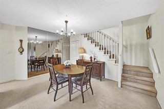 """Photo 7: 302 1144 STRATHAVEN Drive in North Vancouver: Northlands Condo for sale in """"Strathaven"""" : MLS®# R2464031"""