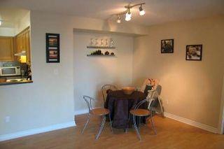 Photo 3: 1 7 Lorraine Drive in Toronto: Condo for sale (C07: TORONTO)  : MLS®# C1753613