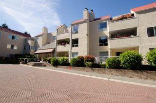 """Photo 18: 220 1441 GARDEN Place in Delta: Cliff Drive Condo for sale in """"MAGNOLIA"""" (Tsawwassen)  : MLS®# R2355938"""
