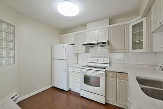 "Photo 8: 6 7433 16TH Street in Burnaby: Edmonds BE Townhouse for sale in ""VILLAGE DEL MAR 2"" (Burnaby East)  : MLS®# R2162848"