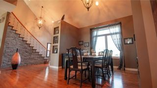 Photo 7: 13 HIGH MEADOW Drive in East St Paul: Pritchard Farm Residential for sale (3P)  : MLS®# 202110932