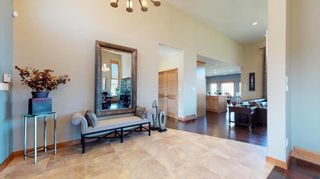 Photo 5: 17 Marston Drive in Headingley: Marston Meadows Residential for sale (1W)  : MLS®# 202111365