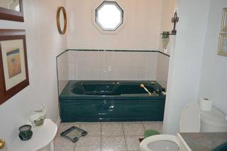 Photo 15:  in Ramara: Brechin House (2-Storey) for sale : MLS®# S4446201