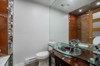 Photo 9: 304 1066 HAMILTON Street in Vancouver: Yaletown Condo for sale (Vancouver West)  : MLS®# R2615311