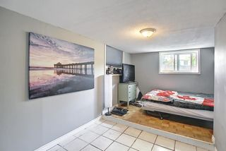 Photo 23: 5604 Buckthorn Road NW in Calgary: Thorncliffe Detached for sale : MLS®# A1119366