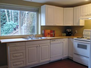 Photo 18: 1349 E 15TH Street in North Vancouver: Westlynn House for sale : MLS®# V869665