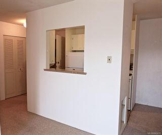 Photo 7: 314 2040 White Birch Rd in : Si Sidney North-East Condo for sale (Sidney)  : MLS®# 845410