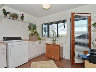 """Photo 15: 3256 FLEMING Street in Vancouver: Knight House for sale in """"CEDAR COTTAGE"""" (Vancouver East)  : MLS®# V1116321"""