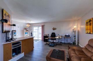 Photo 16: 629 5 Avenue SW: Sundre Detached for sale : MLS®# A1145420