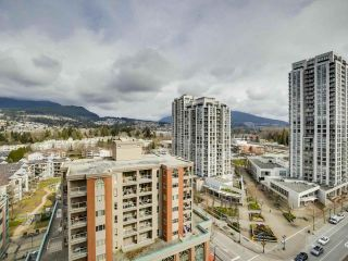 """Photo 22: 1801 2978 GLEN Drive in Coquitlam: North Coquitlam Condo for sale in """"GRAND CENTRAL ONE"""" : MLS®# R2553791"""