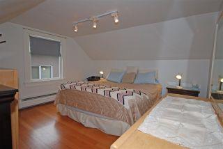Photo 12: 3079 GRAVELEY Street in Vancouver: Renfrew VE House for sale (Vancouver East)  : MLS®# R2262350