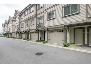 """Photo 31: 17 10999 STEVESTON Highway in Richmond: McNair Townhouse for sale in """"Ironwood Gate"""" : MLS®# R2599952"""