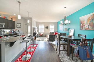Photo 3: 870 Nolan Hill Boulevard NW in Calgary: Nolan Hill Row/Townhouse for sale : MLS®# A1096293