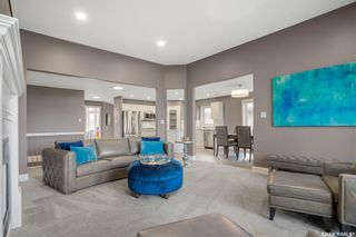 Photo 7: 9411 WASCANA Mews in Regina: Wascana View Residential for sale : MLS®# SK841536