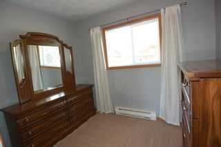 "Photo 12: 1474 CHESTNUT Street: Telkwa House for sale in ""Woodland Park"" (Smithers And Area (Zone 54))  : MLS®# R2285727"