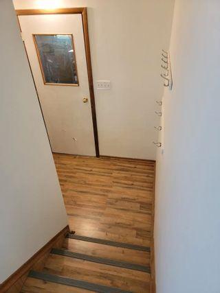 Photo 26: 5117 45 Avenue: Millet House for sale : MLS®# E4262703