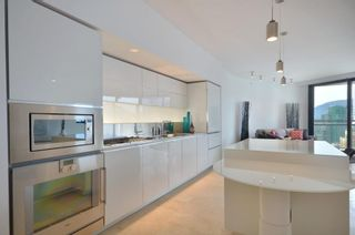 Photo 7: 2906 838 W. Hastings in Jameson House: Coal Harbour Home for sale ()  : MLS®# V995159
