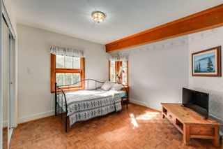 Photo 18: 1936 MACKAY Avenue in North Vancouver: Pemberton Heights House for sale : MLS®# R2621071