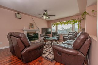 Photo 4: 2764 DEHAVILLAND Drive in Abbotsford: Abbotsford West House for sale : MLS®# R2408665