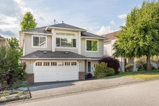 Photo 2: 1663 MCPHERSON Drive in Port Coquitlam: Citadel PQ House for sale : MLS®# R2585206