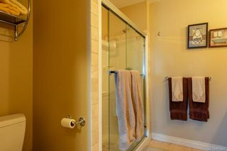 Photo 15: 203 2676 S Island Hwy in : CR Willow Point Condo for sale (Campbell River)  : MLS®# 873043