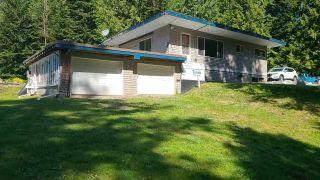 Photo 36: 11387 284 Street in Maple Ridge: Whonnock House for sale : MLS®# R2585451