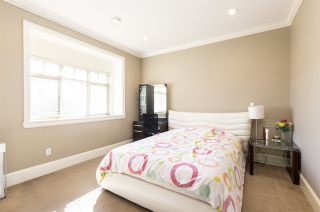 Photo 12: 6255 BROOKS STREET in Vancouver: Killarney VE House for sale (Vancouver East)  : MLS®# R2384571