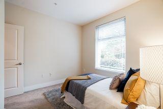 """Photo 18: 102 15392 16A Avenue in Surrey: King George Corridor Condo for sale in """"Ocean Bay Villas"""" (South Surrey White Rock)  : MLS®# R2504379"""