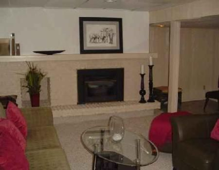 Photo 7: Photos: 11 Osgoode in Winnipeg: MB RED for sale : MLS®# 2613664