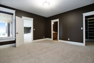 """Photo 29: 35488 JADE Drive in Abbotsford: Abbotsford East House for sale in """"Eagle Mountain"""" : MLS®# R2222601"""