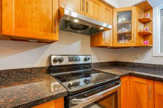 Photo 6: 3259 SAMUELS Court in Coquitlam: New Horizons House for sale : MLS®# R2484157