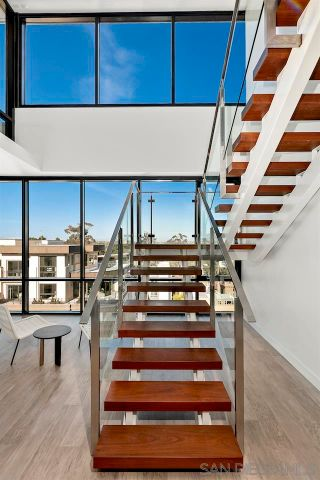 Photo 24: DOWNTOWN Condo for sale : 2 bedrooms : 2604 5th Ave #901 in San Diego