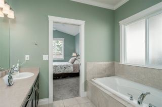 "Photo 16: 23621 133 Avenue in Maple Ridge: Silver Valley House for sale in ""ROCK RIDGE"" : MLS®# R2181978"