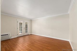 Photo 5: UNIVERSITY HEIGHTS Condo for sale : 1 bedrooms : 4655 Ohio St #10 in San Diego