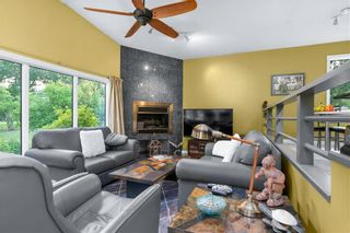 Photo 14: 330 River Road in St Andrews: R13 Residential for sale : MLS®# 202120838